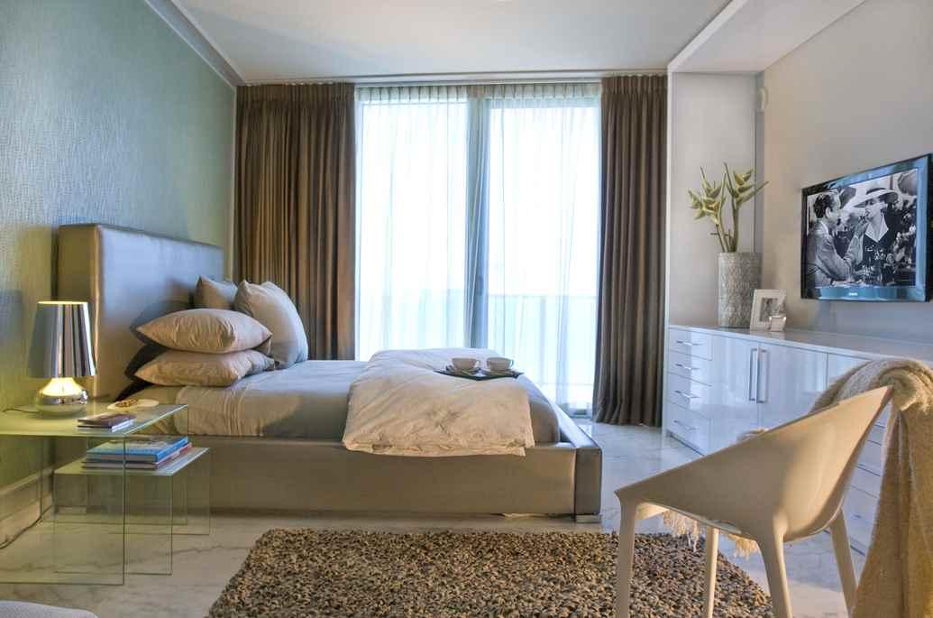 jade-beach-apartment-4