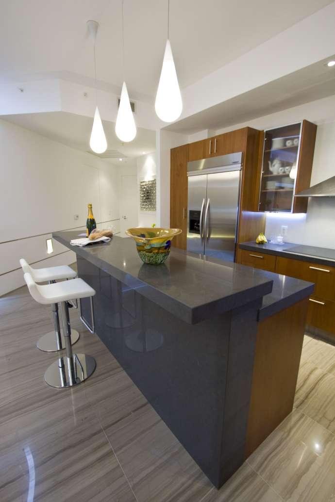 Miami Interior Design Residential Interior Design From