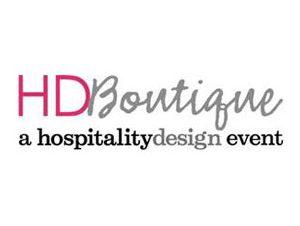 MIAMI INTERIOR DESIGN : HD Boutique 2011 8