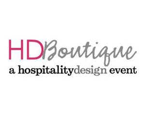 MIAMI INTERIOR DESIGN : HD Boutique 2011 8
