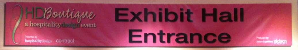 HD Boutique 2011