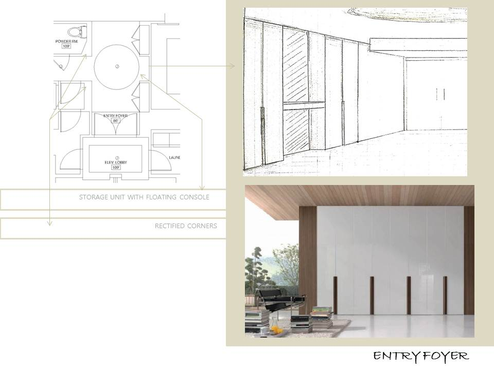 Interior-design-miami