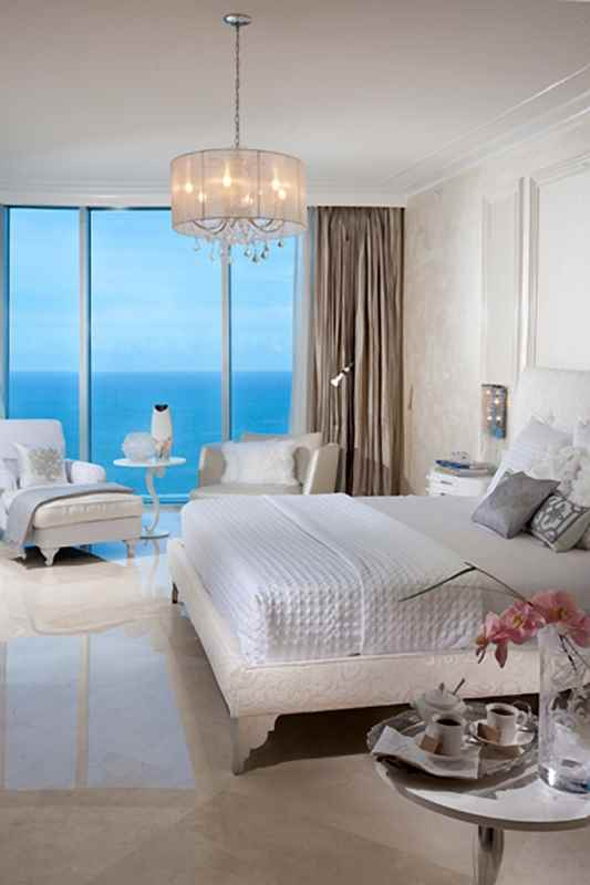 MIAMI INTERIOR DESIGN IDEAS