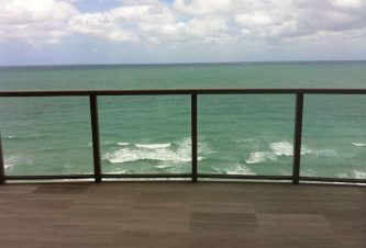 """NEW """"DECORATOR READY"""" RESIDENCES AT THE ST. REGIS – Bal Harbour, FL 13"""
