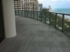 "NEW ""DECORATOR READY"" RESIDENCES AT THE ST. REGIS – Bal Harbour, FL 2"