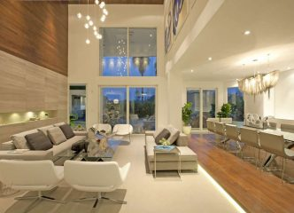 Portfolio Of Miami's Best Interior Design 1