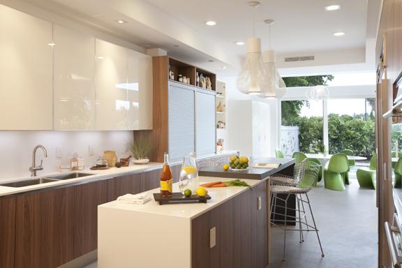 Portfolio of Miami's Best Interior Design