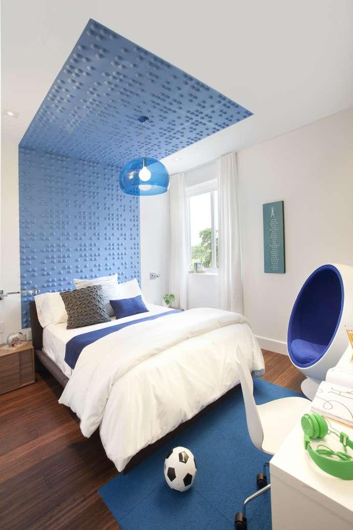 Miami-Interior-Design-Residential-Interior-Design14
