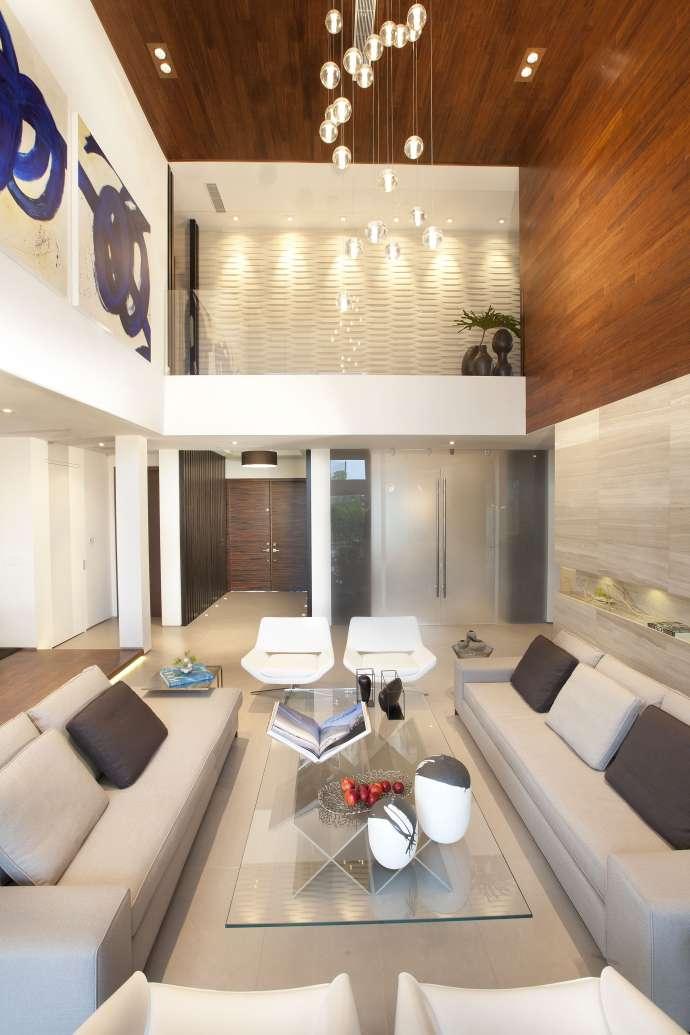 Miami-Interior-Design-Residential-Interior-Design8