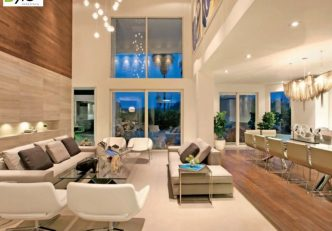 Why You Should Consider A Professional Interior Designer 1