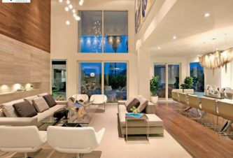 Why You Should Consider A Professional Interior Designer 1