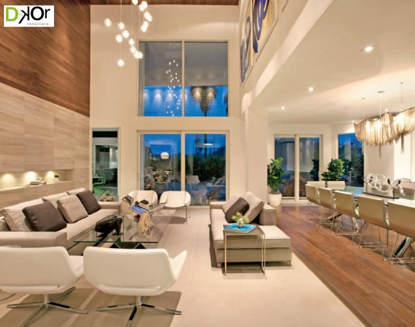 The basic fundamentals of miami interior design for Best interior decorators