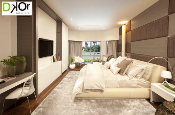Best Interior Design for Green Homes