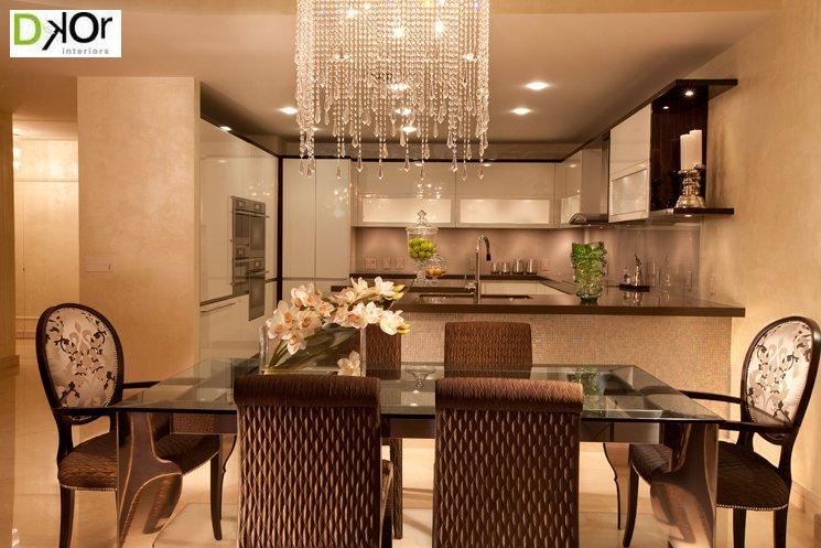 The Basic Fundamentals of Miami Interior Design