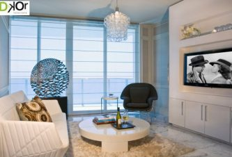 Where To Start When Collaborating With Home Decorators 2