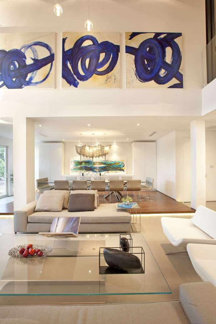 How to Compare Interior Design Firms DKOR Interiors