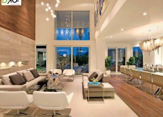 How Top Interior Designers Set Themselves Apart