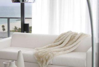 Key Elements Of Hotel Design 1