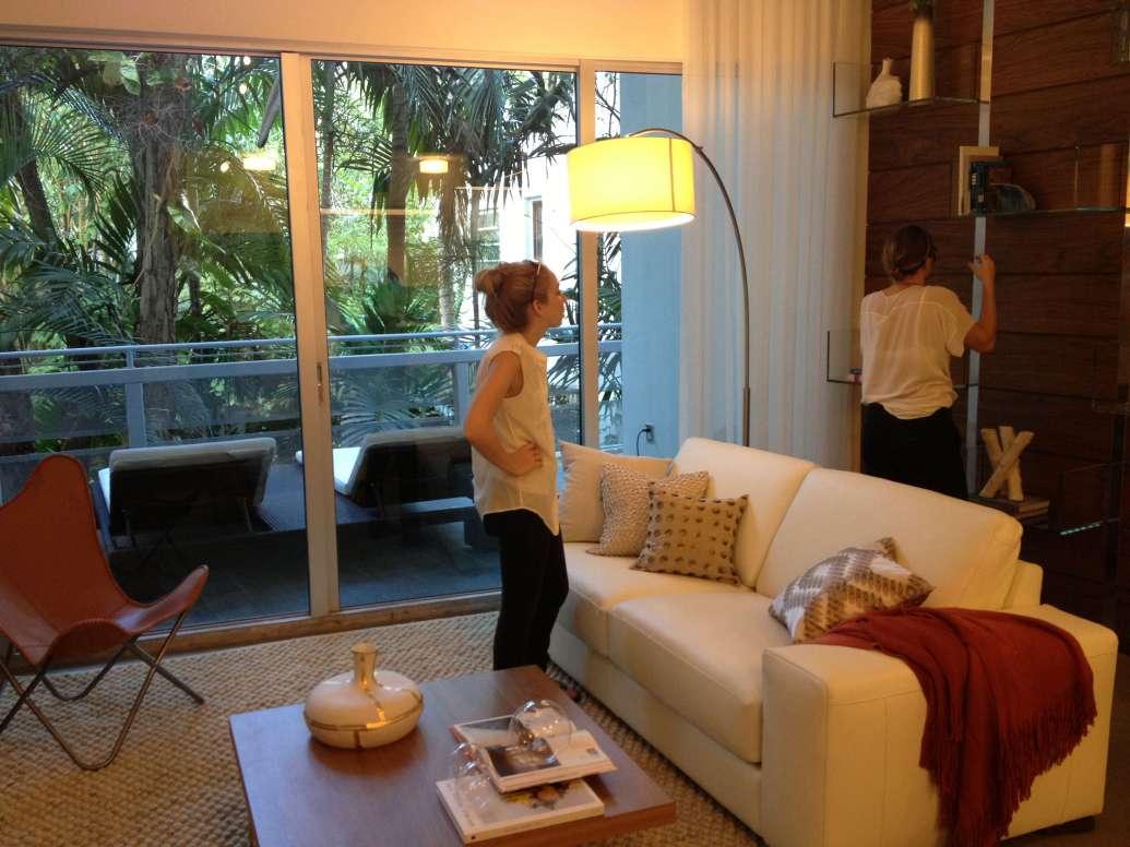 Miami_Interior_Design_Project