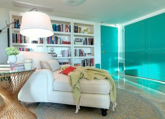 Miami Decorators Make Your Home Away From Home Truly Welcoming 1