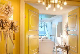 Lighting Fixtures For Modern Interior Design 2