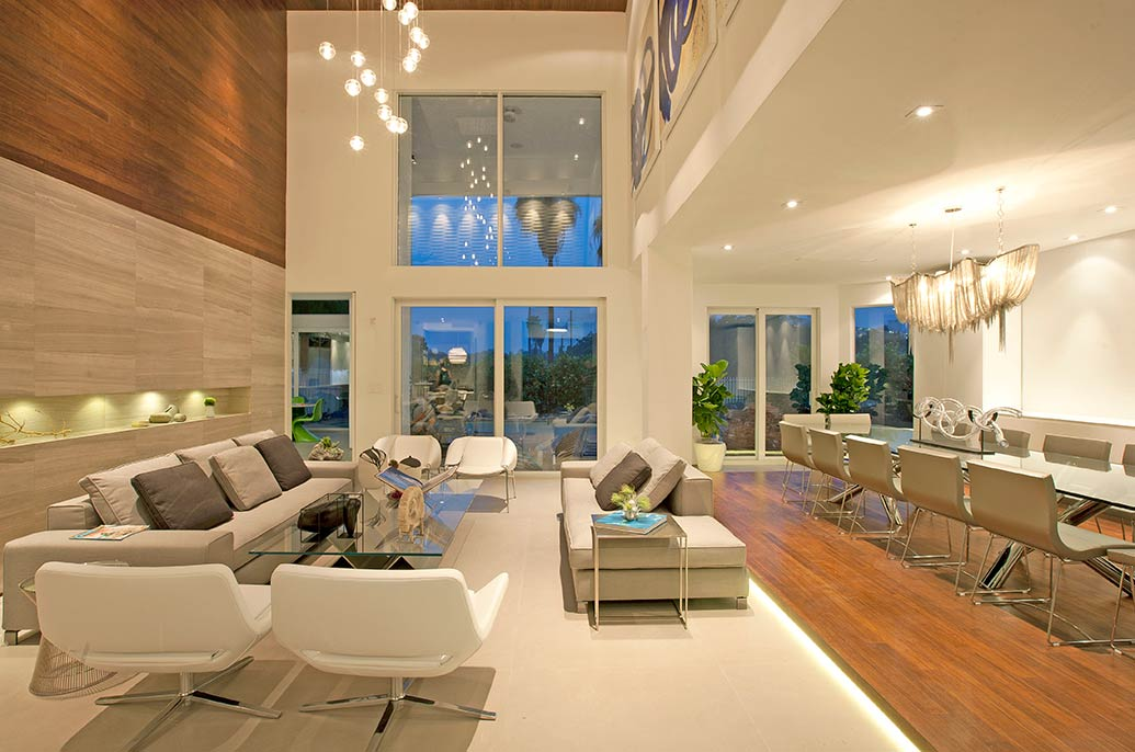 Why You Should Consider A Professional Interior Designer