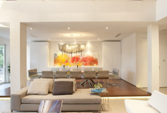Miami's Top Interior Designers Gear Up For Art Basel 13