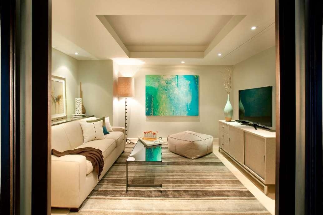 Top Miami Interior Designers