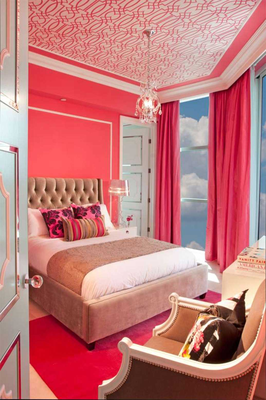 Transform your Miami Interior Design