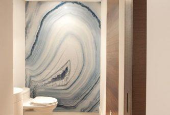 DKOR Interiors Included In Interior Design Magazine