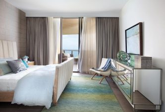 Giving Your Interior Design A Coastal Theme Without Going Overboard 2