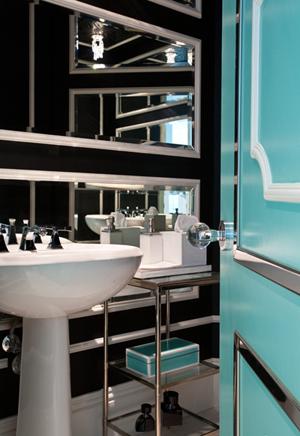 Miami_Decorators_Miami_Interior_Designers