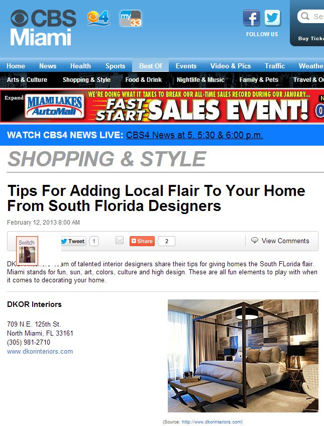 Miami_Interior_Designers_CBS