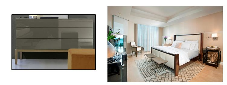 Miami_Interior_Designers