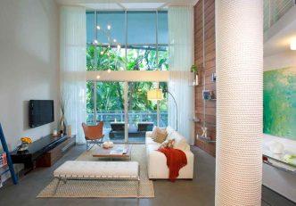 The Benefits Of Hiring A Miami Beach Interior Designer 1