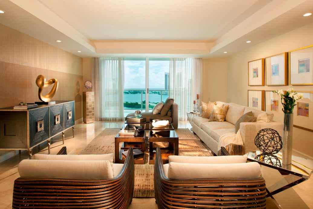 Transform Your Miami Interior