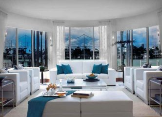 Quick And Easy Ways To Transform Your Miami Interior Design 3