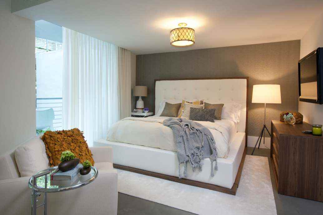 Captivating Tips And Tricks To Make Your Small Space Look Bigger Pictures Gallery