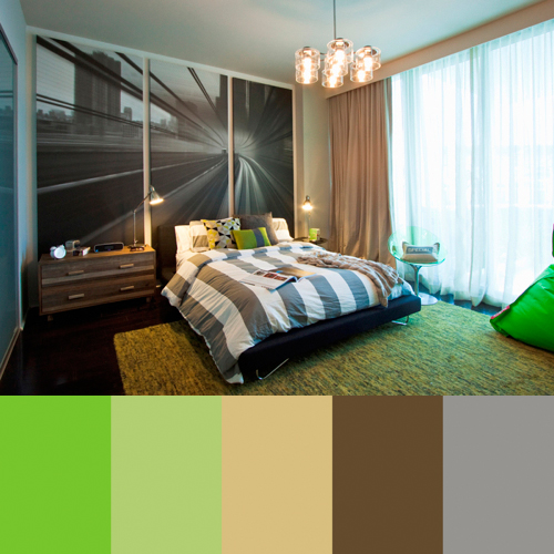 InteriorDesign_Decorators_Miami