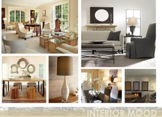 Decorating Vs. Interior Design 4