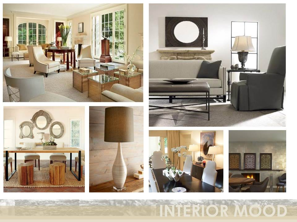 Interior_Design_and_Decorating