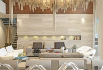 DKOR Interiors Explores Tile And Stone 3