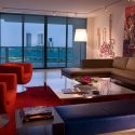 Interior Design 101 – Styles : Choosing The Right Furniture Style For You
