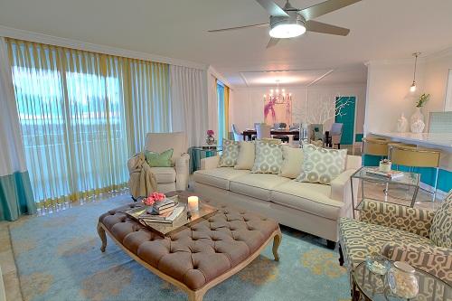 Interior_Design_Miami_Decorators
