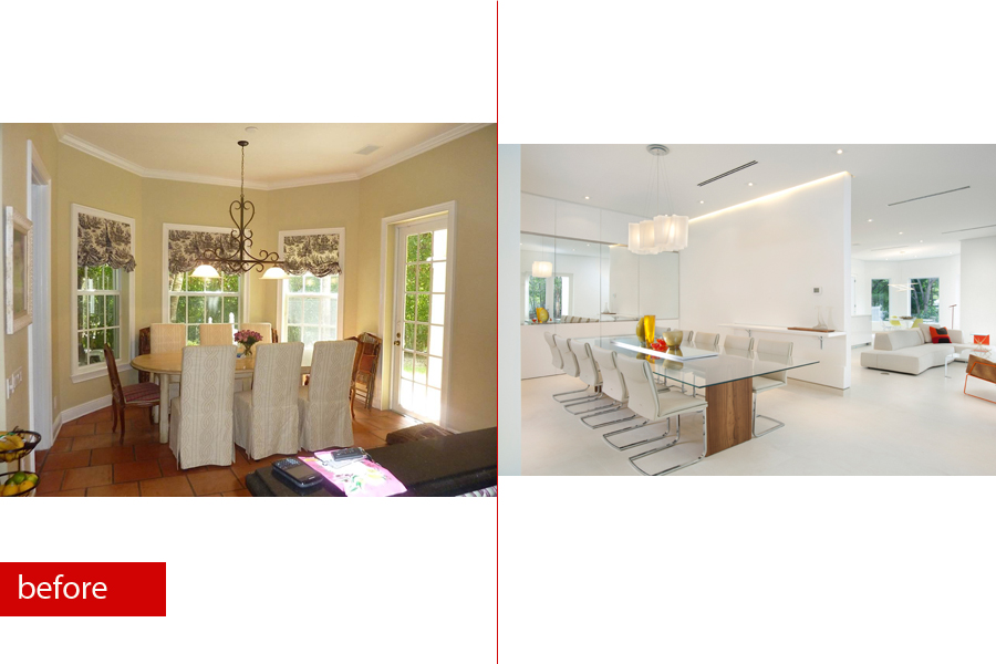 Miami_Interior_Design_Before_and_After_Ades_Dining_Room