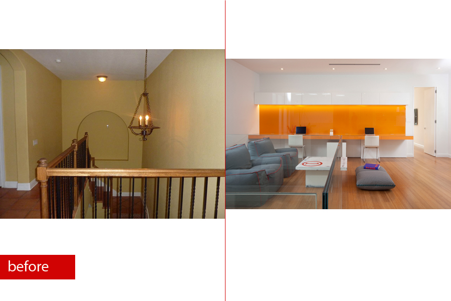 Miami_Interior_Design_Before_and_After_Ades_Kids_Office