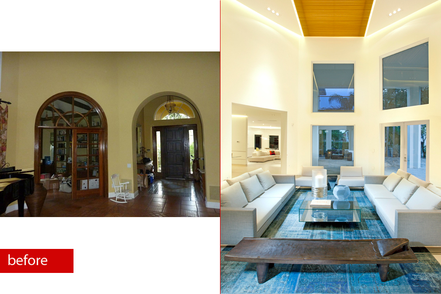 Miami_Interior_Design_Before_and_After_Ades_Living_Room