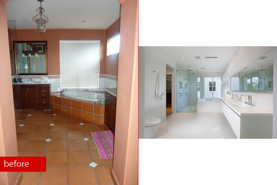Miami_Interior_Design_Before_and_After_Ades_Master_Bathroom