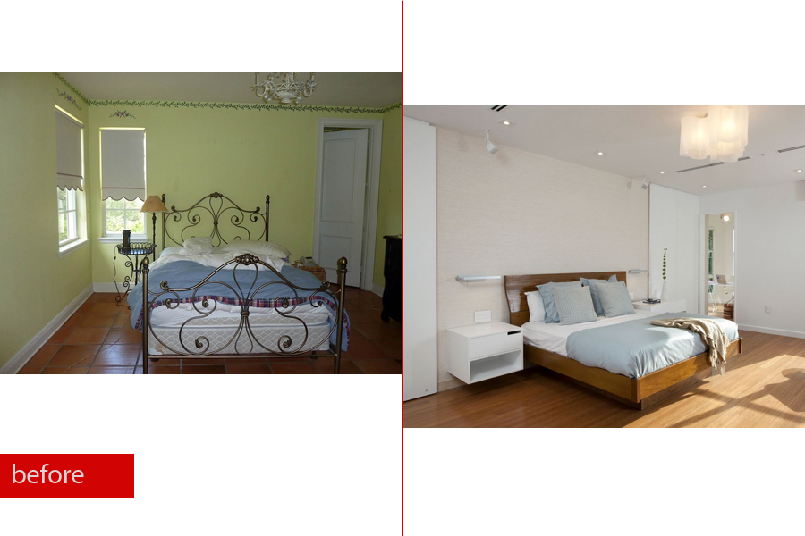 Miami_Interior_Design_Before_and_After_Ades_Master_BedRoom