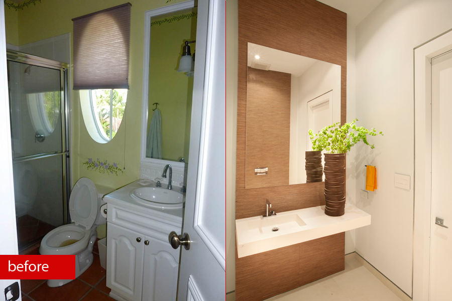 Miami_Interior_Design_Before_and_After_Ades_Powder_Room